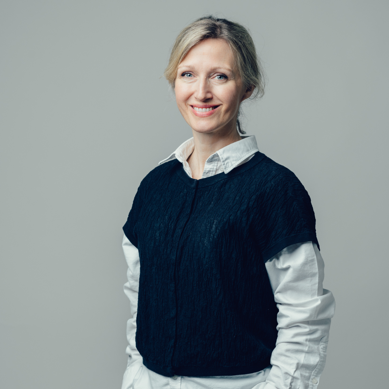 Viktoria Flygare